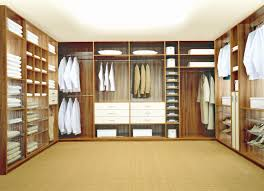 Master Bedroom Walk In Closet Awesome Walk In Closet Design Singapore Roselawnlutheran