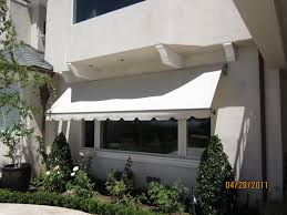 custom patio blinds. Custom Patio Blinds Unique Sun Shades For Patios And