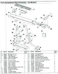 stanley garage door opener manual free tyres2c