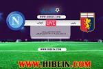 www.hibein.com