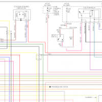 mini cooper wiring diagram 2009 wiring diagrams best mini clubman wiring diagram wiring and diagram schematics porsche cayenne 2009 wiring diagram mini cooper wiring diagram 2009