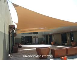 fabric patio covers waterproof. Simple Patio Triangle Shaped Patioers Sail Porch Fabric Ideas Patio Covers Waterproof  Tarp Sun Shade Costco 1024 To U