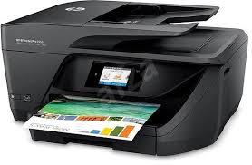 Drucker, tastatur, cpu, fax etc. Hp Officejet Pro 6960 Treiber Download Fur Windows 7 64 Bit January 2021