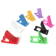 <b>Universal Adjustable Mobile</b> Phone Holder For IPhone X For ...