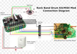 xbox guitar controller usb wire diagram wiring diagram guitar hero guitar wiring diagram data wiring diagram