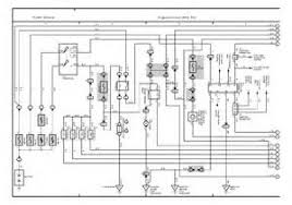 similiar toyota tacoma wiring schematic keywords wiring diagram 2003 overall electrical wiring diagram 2003 1