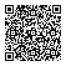Mua Lò Nướng Electrolux EOT38DXB 38 Lít Giá Rẻ