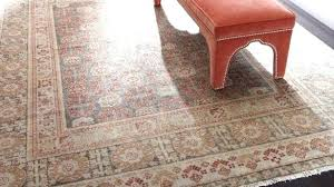 ethan allen area rugs ethan allen area rugs jannamo com regarding design 2 jmsanlucarorg who makes ethan allen area rugs