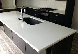 lovely white laminate countertop suppliers plastic for decor 18