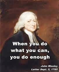 John Wesley Quotes 32 Awesome 24 Best John Wesley Images On Pinterest John Wesley Christian