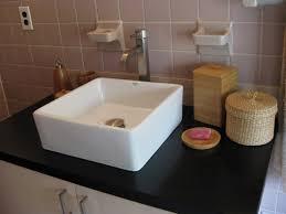White Wooden Bathroom Accessories Bathroom Bathroom Wonderful Black Pragel Countertop Plus Square