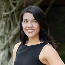Monica Smith | Entrepreneurship | NC State University