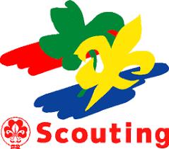 Afbeeldingsresultaat voor scouting maasdelta