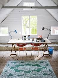 home office lighting solutions. source simplydesigningnet home office lighting solutions
