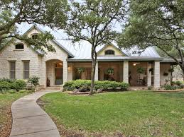 house plans texas. Texas Hill Country House Plans Lovely Plan Limestone Ranch Style Homes