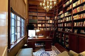 home office library design ideas. Brilliant Ideas Home Office Library Design Ideas  Impressive For Home Office Library Design Ideas E