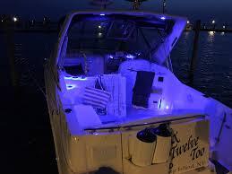 dpdt switch for led lighting rinker boats image png 5 1m
