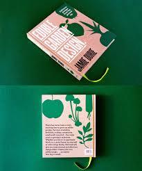 Small Picture Edible Garden Design Evi O