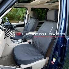 breathable car cover heavy duty 82 92