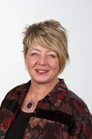 Ingrid remmers is a german politician. Ingrid Remmers Profil Bei Abgeordnetenwatch De