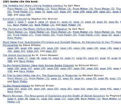 if book manifest citations 2 jpg