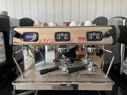 Máy pha cà phê Expobar Zircon 2G 98% giá ưu đãi Tại Quận Sơn Trà, Đà Nẵng