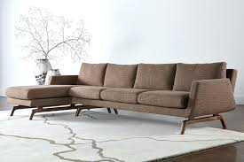 american leather sleeper sofa chic leather sleeper sofa reviews comfort pertaining to plans how much does