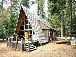 a frame house designs a frame house plans co home frame design a frame house designs
