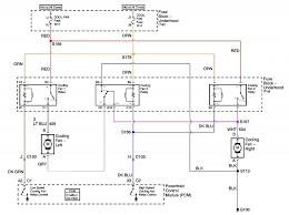 new electric fan wiring harness diagram jasonaparicio co Electric Cooling Fan Wiring Diagram Radiator Fan Wiring Harness #31