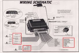 viper auto start wiring diagram viper wiring diagrams viper 3105v wiring diagram model jodebal com