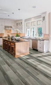 Kaufen sie jetzt günstige fußbodenleisten bei leiste24! 7 Vinyl Flooring In Kitchen Ideas Kitchen Comfortable Kitchen Kitchen Design