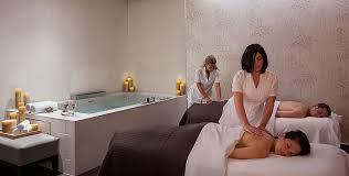 Atlantic city asian massage
