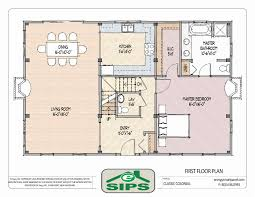 Beach House Floor Plans Coastal Vacation Stuarteveritt Beachho Vacation Home Floor Plans