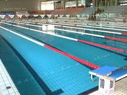 indoor olympic pool. INDOOR+olymPOOL Indoor Olympic Pool