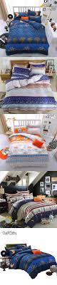 The 25+ best Double bed linen ideas on Pinterest | Double duvet ...