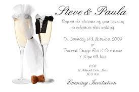 beautiful wording for wedding invitations sample wedding ideas Wedding Invitation Wording Maker wedding invitation templates for word wedding invitation wording modern