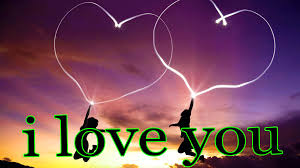 I Love You Images Wallpaper Pictures Free Download Love