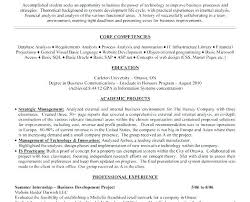 Entry Level Mechanical Engineering Resume Download Fluid Mechanical