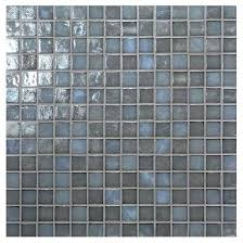daltile glass tile horizons moonlight mosaic subway tiles