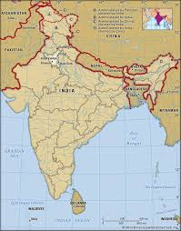 Population Chart Of Indian States Haryana History Capital Population Map Government