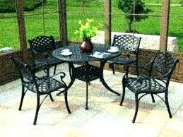 martha stewart patio furniture outdoor furniture cushions
