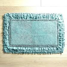 square bathroom rugs small round bathroom rugs small round bathroom rug small round bathroom rug with