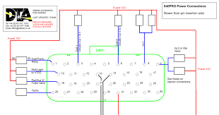 free manuals download wiring diagram volvo s40 free online manual Volvo S40 Tail Light Wiring-Diagram Volvo S40 Wiring Diagram Download #16