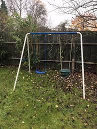free kids outdoor swing seats in n12 7aa argos number 367 7423