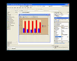 Chart Fx Lite For Net Software Fx Licensing And Product Site