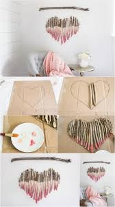 fun diy home decor ideas best 25 decor crafts ideas