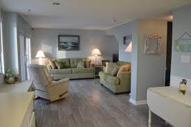 Interior : Condo Living Room Furniture Throughout Flawless Condo