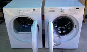 affinity washer and dryer. Simple Washer Fridgidaire Affinity Washer Reviews Pump Parts And Dryer  Ratings Door Latch Broken For Affinity Washer And Dryer T