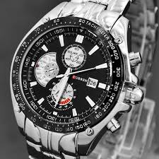 cool watches for men online world famous watches brands cool watches for men online