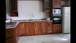 Small Picture Kitchen Design Kenya 0720271544 Modern Kitchen Design Kenya Open
